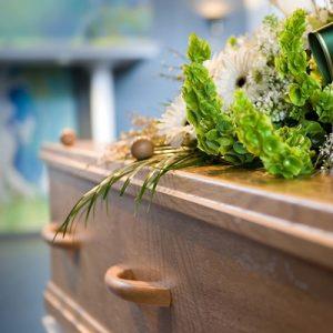 Funerali Niguarda