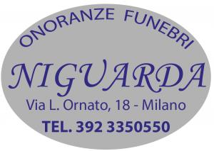 onoranze-funebri-niguarda